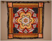 tomoe katagiri's quilt